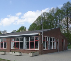 o.v.s.-oudewater