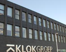 Referentiecase-KlokGroep