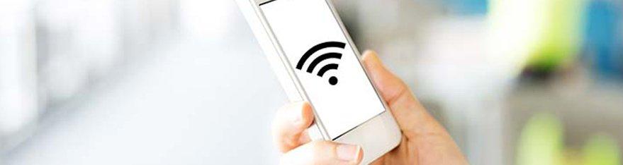 Wi-Fi
