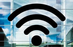 7ad91c44aea Een derde van de Nederlanders gebruikt vaker Wi-Fi ondanks toegang tot 4G