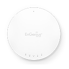 EnGenius EnTurbo EAP1300