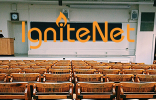 Word IgniteNet Specialist