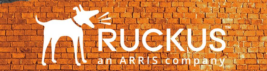 Ruckus Promo acties 2020
