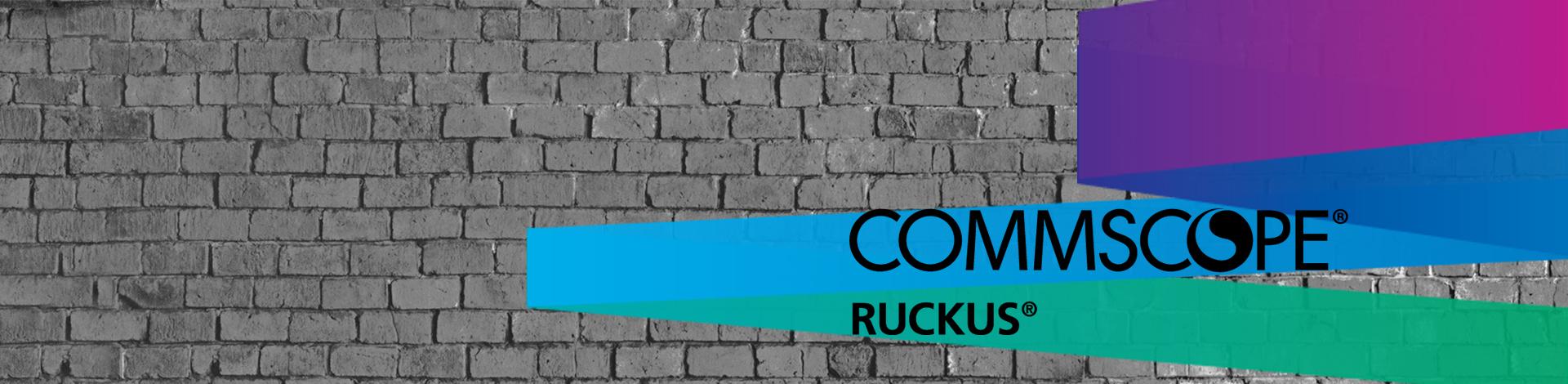 Ruckus Promo