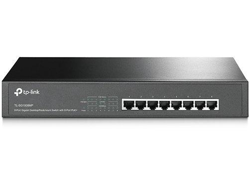 TL-SG1008MP