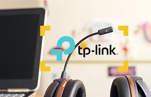 TP-Link Support